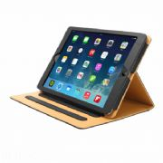 iPad Air 2 Luxury Smart Case Cover
